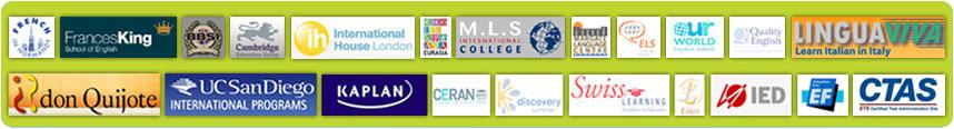 Bilimtur Uluslararası Eğitim Danışmanlığı
